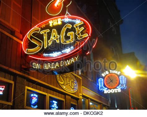 nashville red light district neon bar signs in the red light district of amsterdam in