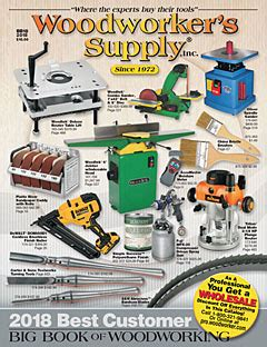 woodworking catalog request woodworking woodworking tools woodworking hardware