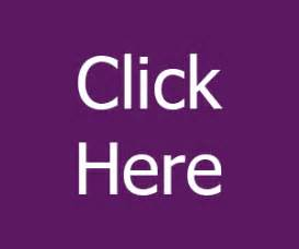 property for sale in manchester buy properties in