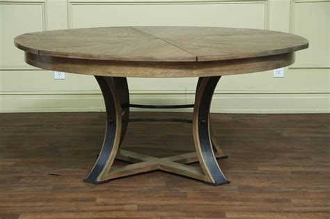 dining room table base dining room table bases wood top driftwood table base for