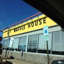 waffle house nc waffle house breakfast brunch menu yelp