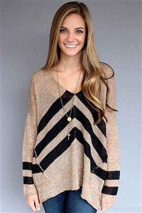 taupe hair color pictures taupe black twelve roses oversized pullover love her hair