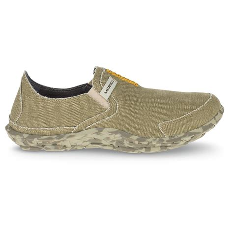 merell slippers merrell s slipper shoes 665554 casual shoes at