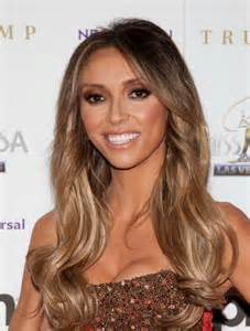 julianna rancic haircut giuliana rancic tag celebrity gossip news and scandals
