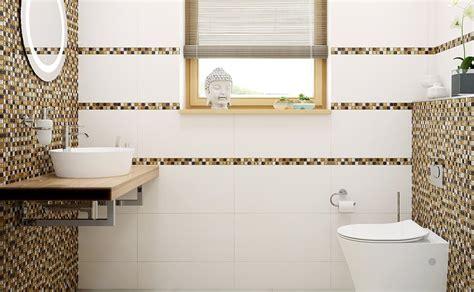 toilette hornbach g 228 ste wc ratgeber hornbach