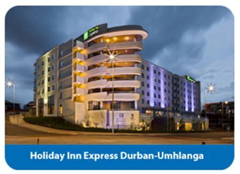 express sunnypark inn express hotels south africa cape town city