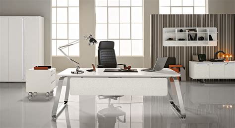 midas furniture the best furnishings store