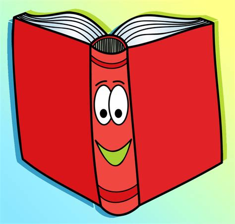 Book Free Download books clip art book free danasojak top clipartix