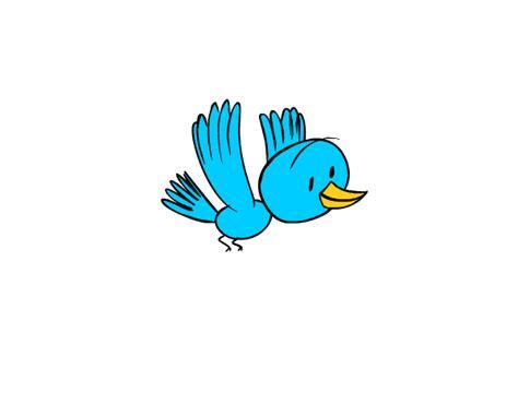 Wedding Flash Animation Free by Animated Birds Flying