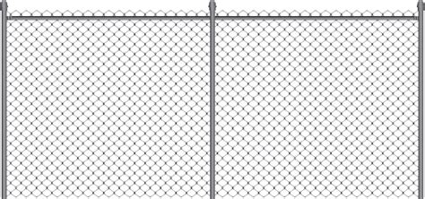 transparent fence fence png www pixshark com images galleries with a bite