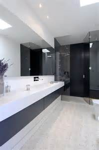minimalist bathroom ideas bathroom designs archives digsdigs