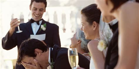 Ee  Wedding Ee   S Ches For The Best Man And Others Hitched Uk