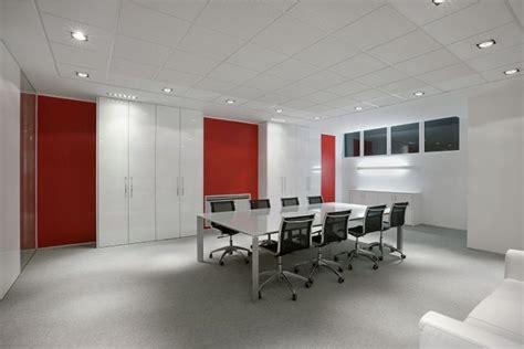pareti attrezzate ufficio prezzi pareti divisorie per ufficio le migliori soluzioni a