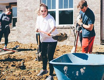 Samford Mba Cost by Samford Beta Alpha Psi Members Give Back To Community