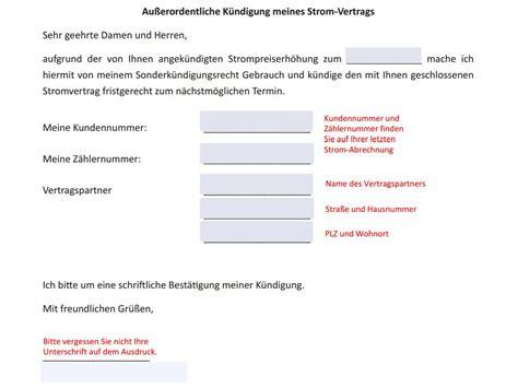 Musterbrief Versicherung Zahlt Nicht Wie Schreibe Ich Eine Kndigung Mietvertrag Revisorenbericht Verein Vorlage Muster Und Vorlagen