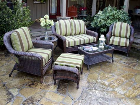 Wicker Patio Furniture Sets Cheap Cheap Outdoor Wicker Furniture Sets Cheap Outdoor Patio Furniture Picturesque Furniture