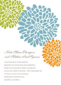 quot i do quot budget weddings free invitation downloads