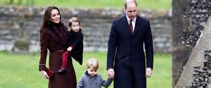 where do prince william and kate live what s next for prince william princess kate in 2017 abc news
