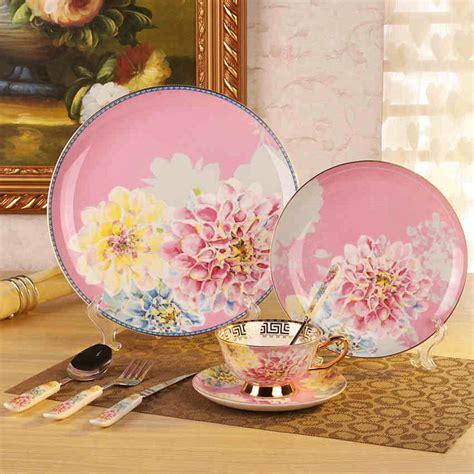 G Ci Keramik Pink kaufen gro 223 handel geschirr porzellan aus china