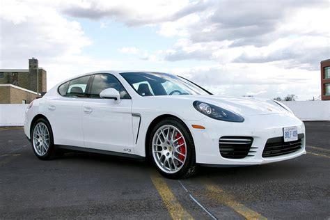 porsche panamera 2015 test drive 2015 porsche panamera gts autos ca