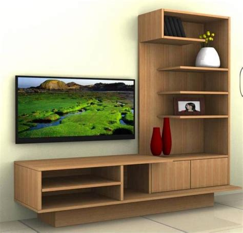 tv unit design ideas photos homeofficedecoration tv unit design ideas india