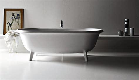 ikea badewanne freistehend freistehende badewanne moderner luxus sch 214 ner wohnen