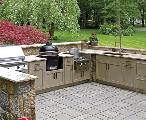 villa terrazza cabinetry bbq islands villa terrazza patio home 707
