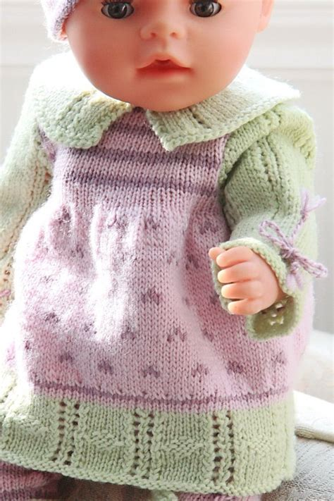 downloadable baby doll knitting patterns printable doll clothing patterns for your doll