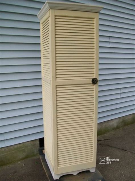 old shutters on pinterest repurposed shutters shutters 18 diy ways to repurpose shutters on your homestead