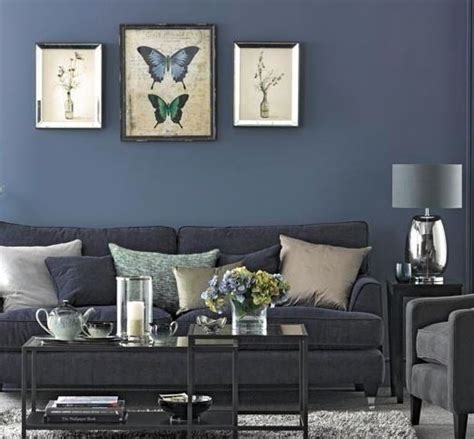 charcoal and blue living room best 25 charcoal living rooms ideas on brown room decor warm colours living room