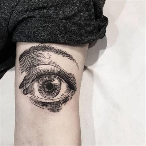 48 best tattoos eyes u0026 25 best ideas about eye tattoos on best
