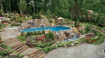 the beautyfull landscape plants for california gardens