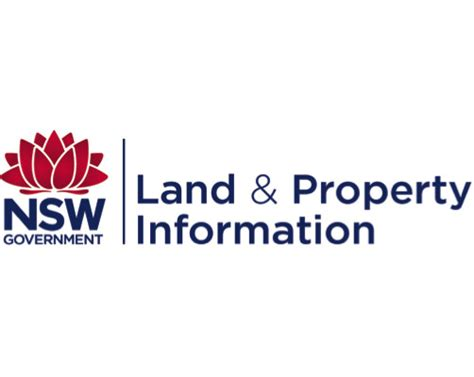 Property Land Records Land And Property Information Records