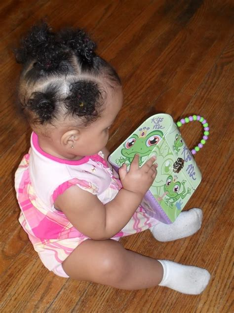 haircut styles for 4 month old image tinypic free image hosting photo sharing