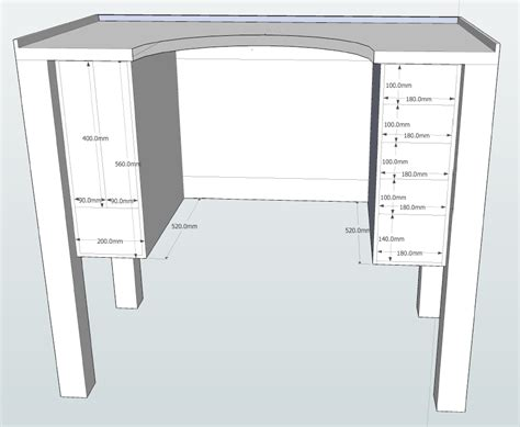 jewellers bench plans woodwork jewelers bench building plans pdf plans