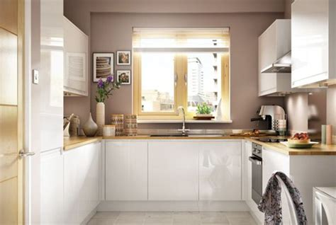 kitchen cabinets wickes wickes kitchens wickes co uk