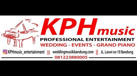 Wedding Entertainment Bandung prahara cinta wedding musik bandung wedding