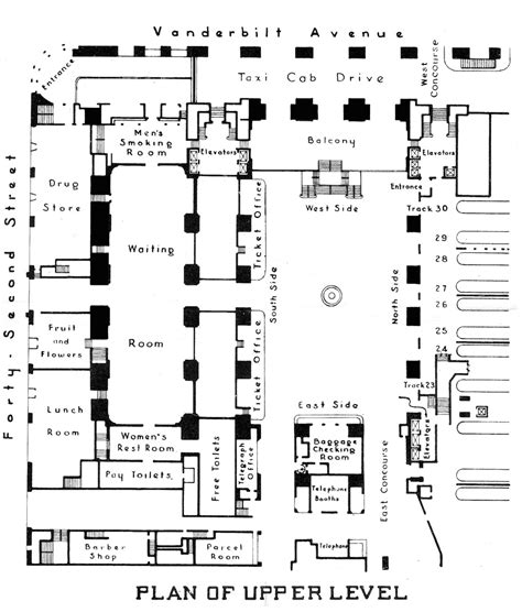 grand central station floor plan simple lay out plan for mini restaurant family room