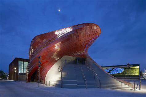 amazing home design 2015 expo vanke pavilion milan expo 2015 daniel libeskind