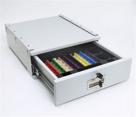 Counter Drawer by Counter Drawer Quickchange Products Ltd