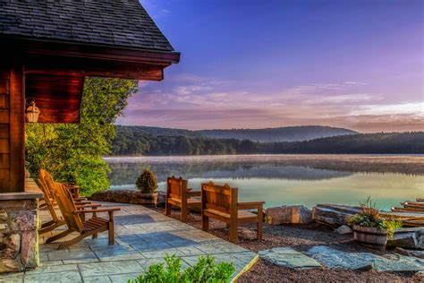 skytop lodge create your own dirty dancing vacation at these 6