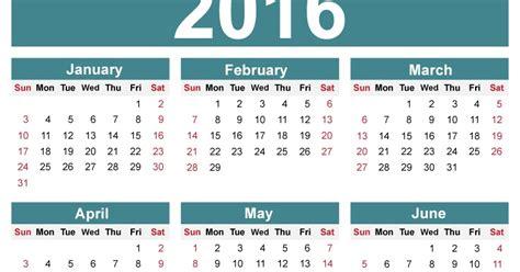 printable calendar 2016 trackid sp 006 free printable calendar template 2016 2016 blank