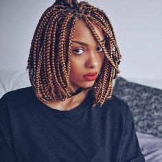braided genitals hairs 1000 images about twists locs braids on pinterest
