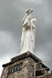 Photos Of Photo Notre Dame Des Neiges Gavarnie
