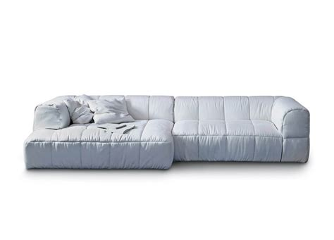 poliform sofa bed strips sofa by arflex at poliform est living design