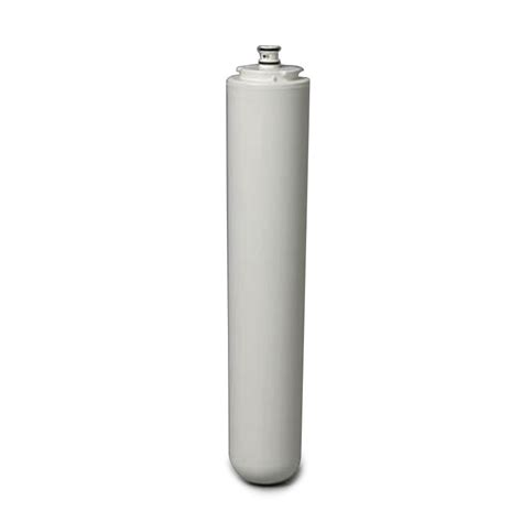 3m cuno applications filtration solutions 3m cuno p124bn replacement cartridge for sgp124bn t water filtration system 0 5 gpm