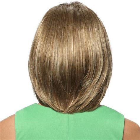 wigs view front and back wigs view front and back rachel welch wigs 2013 front