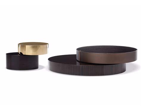 Minotti Coffee Table Coffee Table Benson By Minotti Design Rodolfo Dordoni