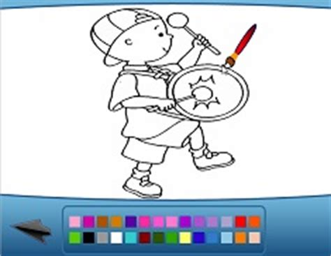 oyunu kayyu boyama oyunu oyna kayyu boyama oyna ciftlik kayu ve arkadaşları boyama oyunu oyna kayu oyunları