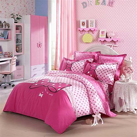 hot pink bedroom set hot pink bedroom designs webnuggetz com